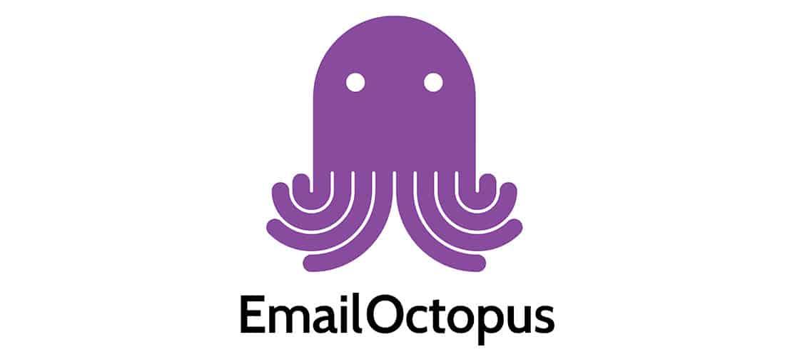 EmailOctopus der neue Newsletter Dienstleister