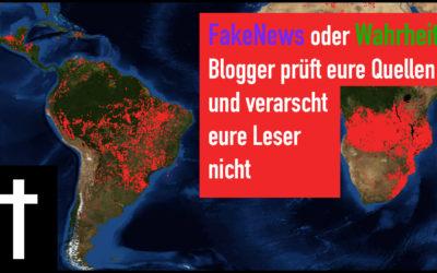 fakenew oder wahrheit 400x250 - Blog
