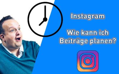 instagram kann ich beiträge planen2 400x250 - Blog