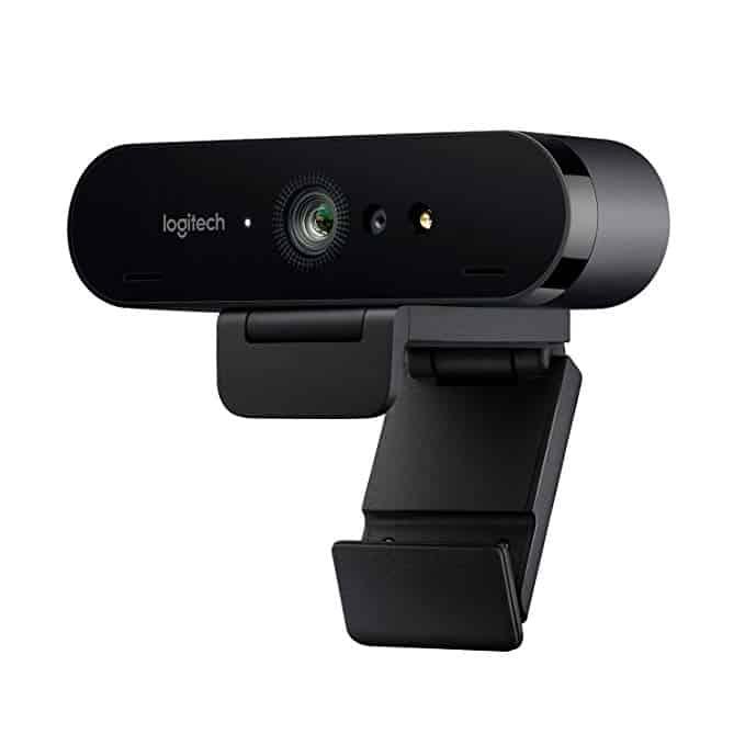 logitech webcam 4k brio - Wie kann ich mit Affiliate und bloggen Geld verdienen?