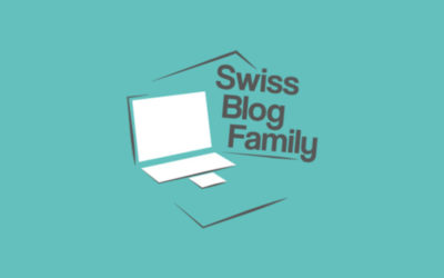 4. Swiss Blog Family 2019 Event – Blogger Kongress in Zürich – Mein Rückblick