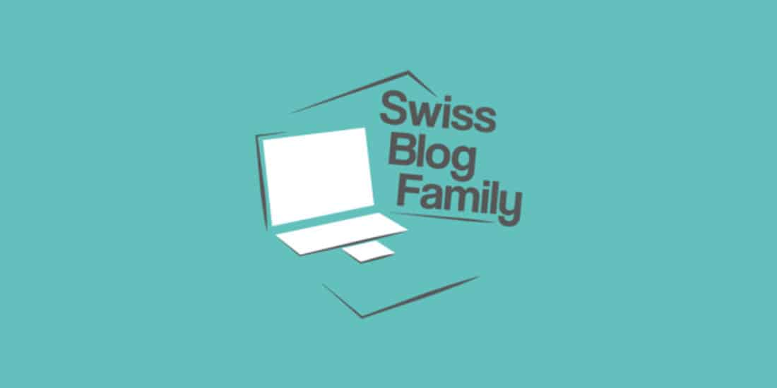 4. Swiss Blog Family 2019 Event – Blogger Kongress in Zürich – Mein Rückblick