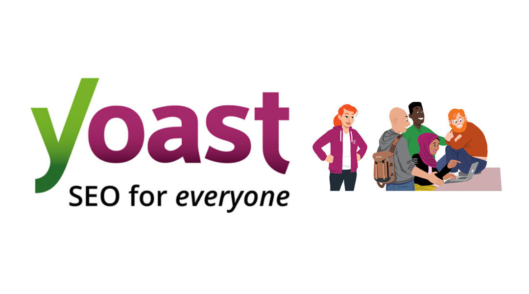 Yoast Black Friday Ads Skandal 2019