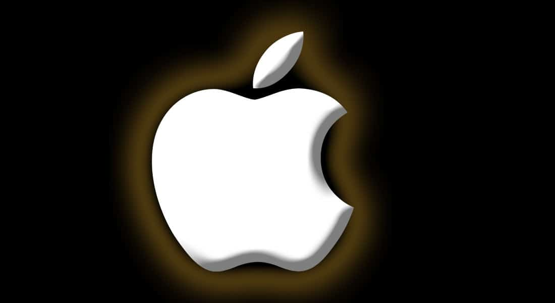 Apple stellt IBooks Author ein