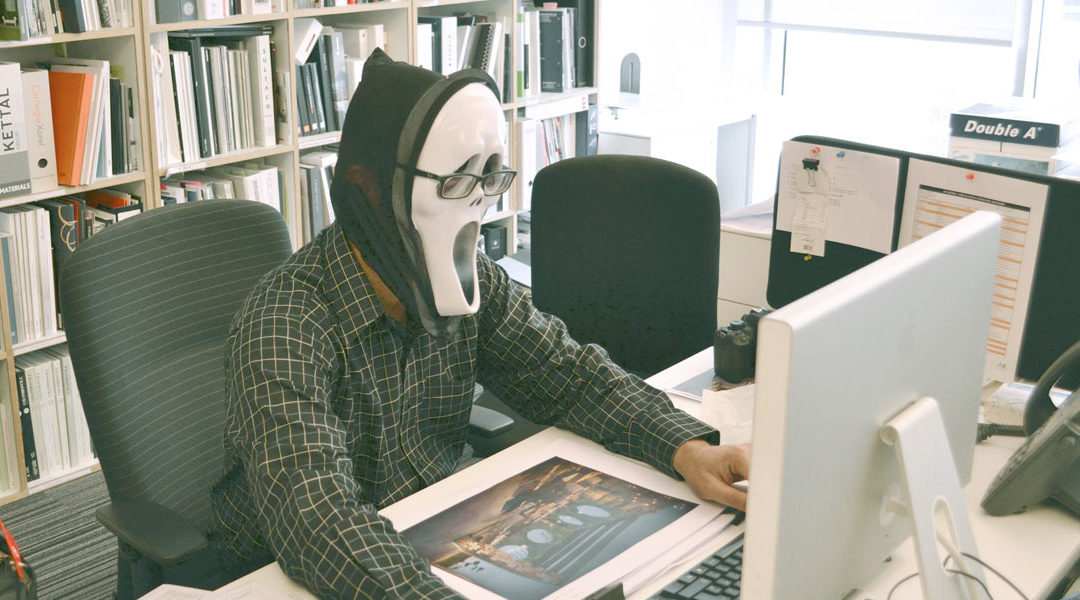 """Sicherheitslücke beim WordPress Plugin """"Profile Builder gefunden"""