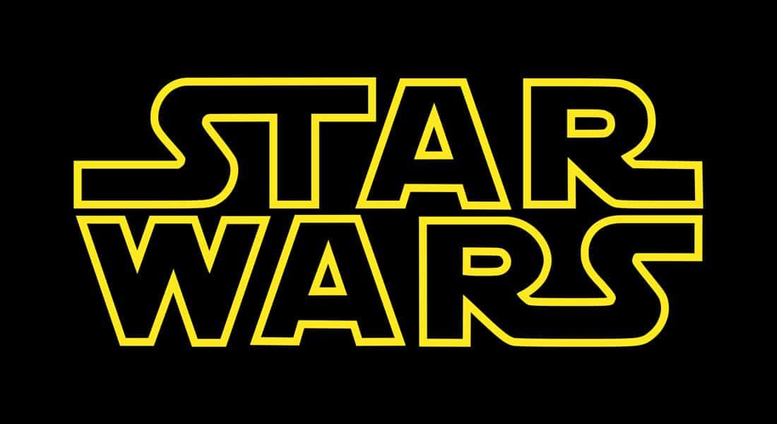 Kantonspolizei Bern erteilt den Star Wars Stormtroopers eine Parkbusse