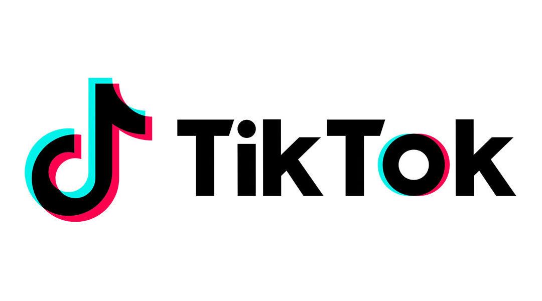 Auf Tiktok sind fast nur junge Frauen unterwegs