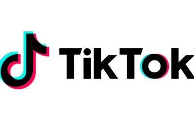 TikTok im Einsatz – Warum Amerika nicht das beste Land der Welt ist
