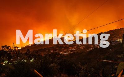 marketing 400x250 - Blog