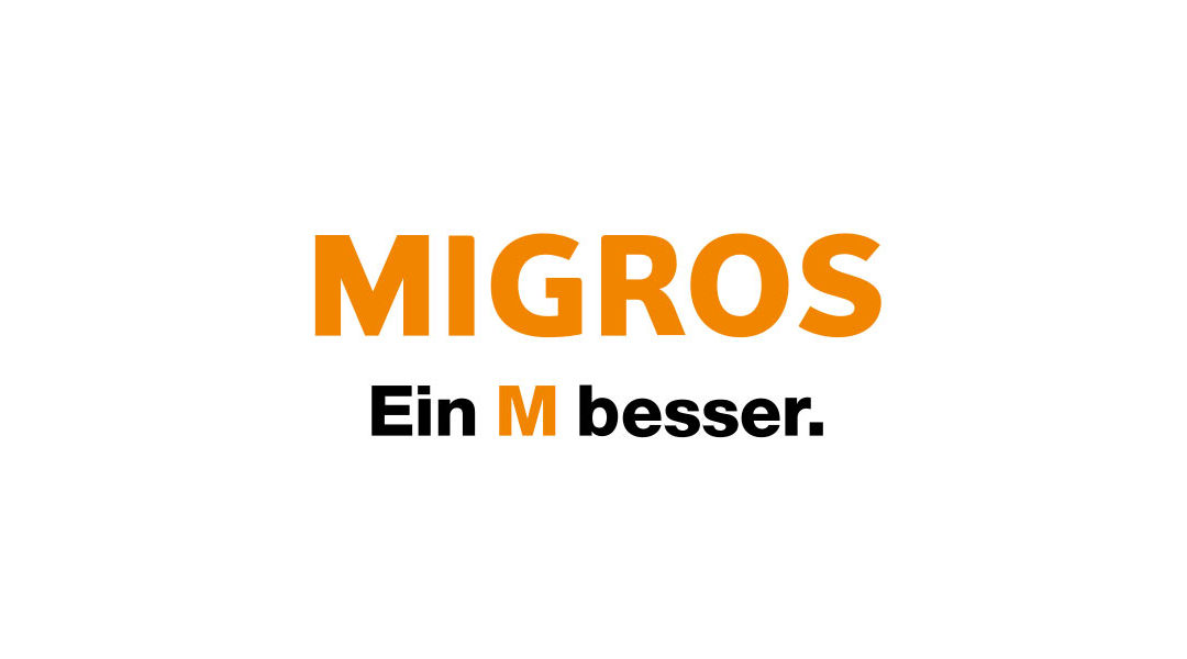 Covid19 Fail der Migros vs Schweizer Kunden