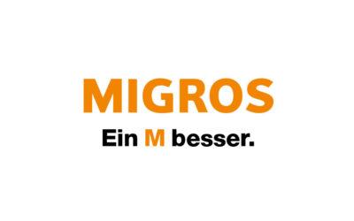 Migros FlaschenGate – Ging dieser politische Tweet in die Hose?