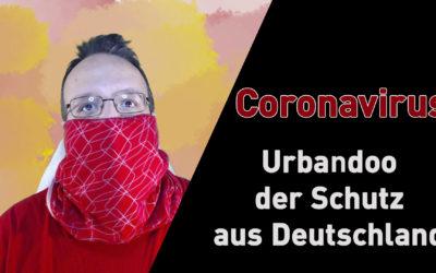 coronavirus urbandoo schutz aus deutschland1 400x250 - Blog
