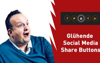 gluehende social media share buttons 400x250 - Blog