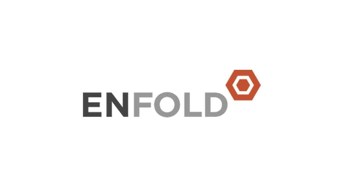 Enfold: Verschwundene Produkt Menge in der Mobilen Ansicht wieder anzeigen lassen