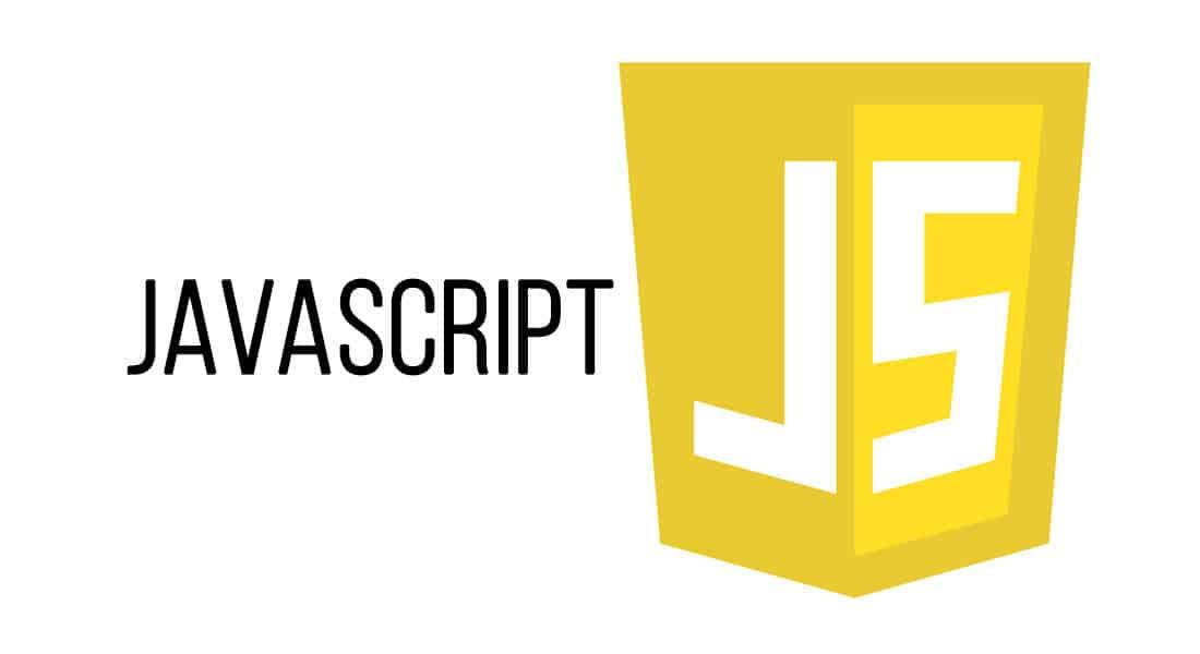 Javascript Timetable Script
