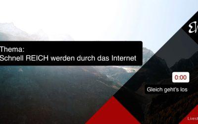 schnell reich werden durchs internet 400x250 - Blog