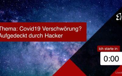 covid19 verschwoerung aufgedeckt durch hacker was lernen wir daraus 400x250 - Blog
