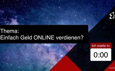 einfach geld online verdienen 400x250 - Blog