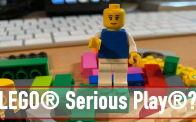 lego serious play 400x250 - Blog