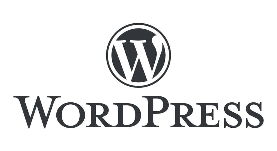 WordPress 5.5.1 Hotfix ist da