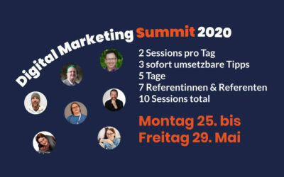 digital marketing summit 2020 400x250 - Blog