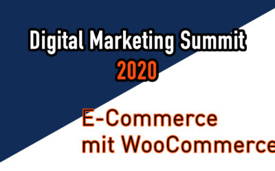 digital marketing summit 2020 mai 400x250 - Blog