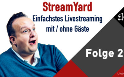 streamyard einfachstes livestreaming mit ohne gaeste 400x250 - Blog