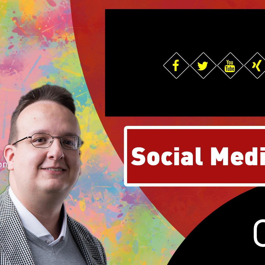Wie erstell ich einen Diamantförmiger Social Media Share Button mit CSS