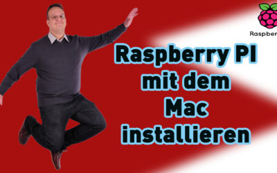Wie installiert man einen Raspberry PI am Mac 400x250 - Blog