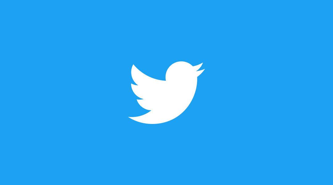 Twitter Fleets: Twitter kopiert die Instagram Storys