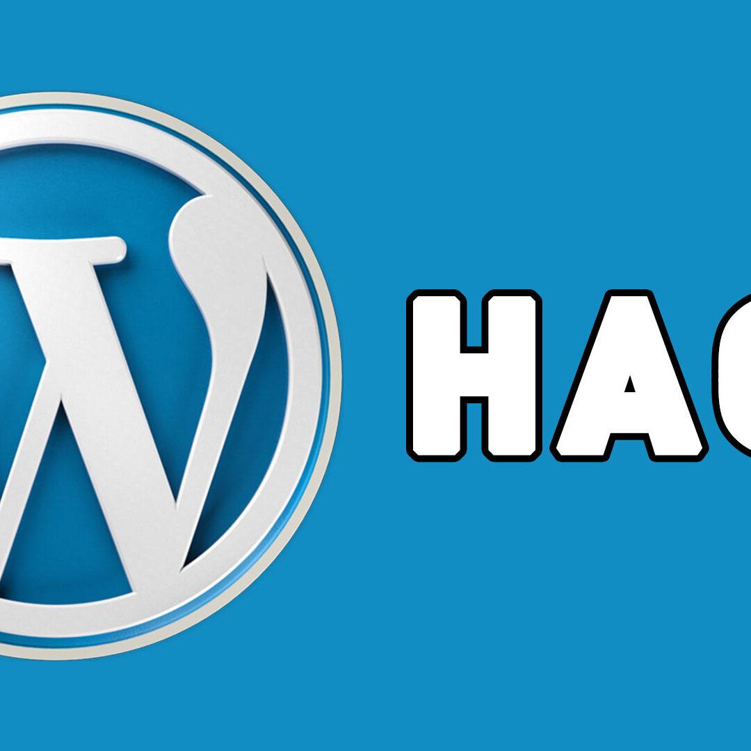 WordPress 5.5 interner XML Sitemap Generator deaktivieren