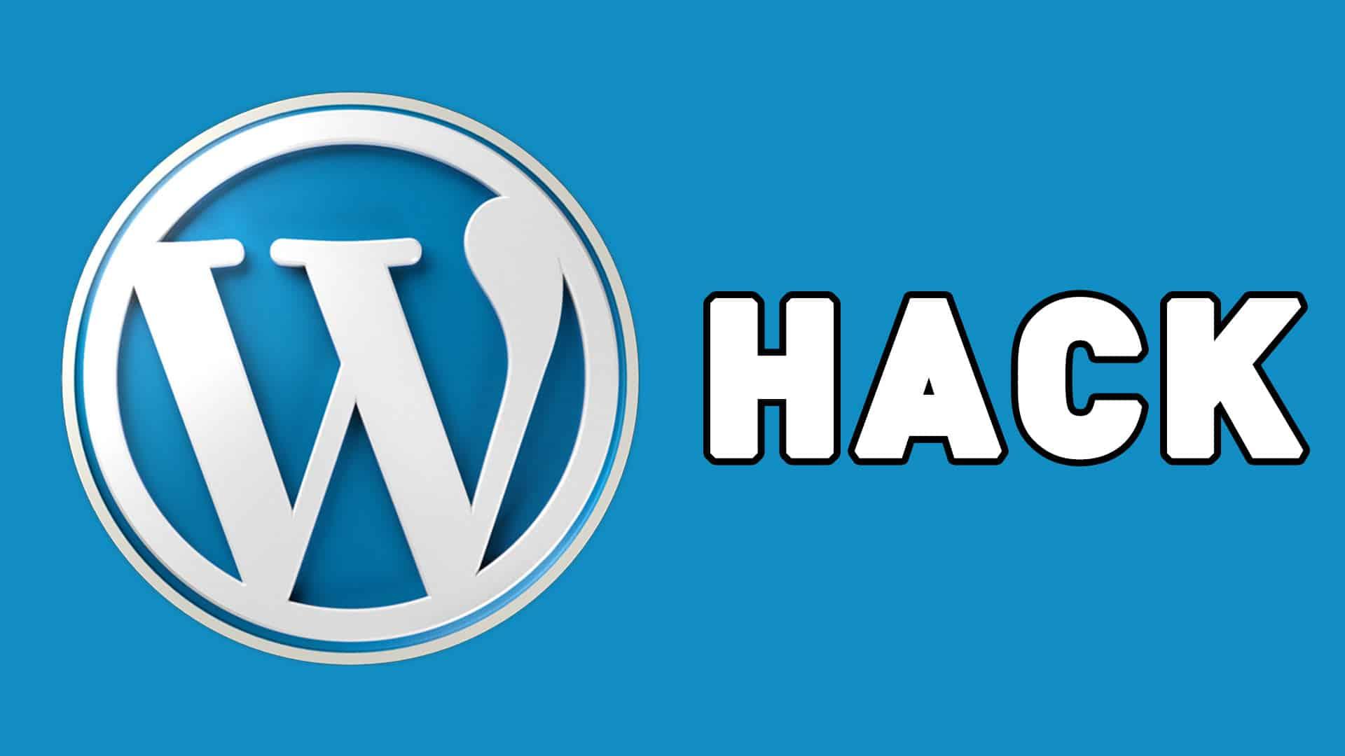 WordPress 5.5 Lazy Loading Funktion abschalten