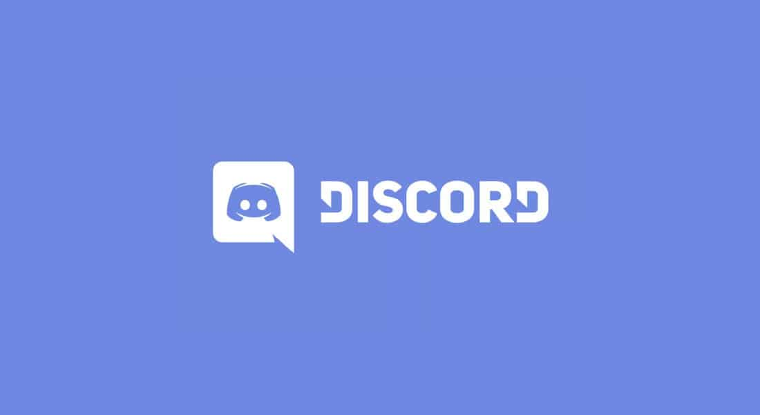 discord logo blog - Home