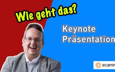 ecamm live keynote presentationen durchfuehren 400x250 - Blog