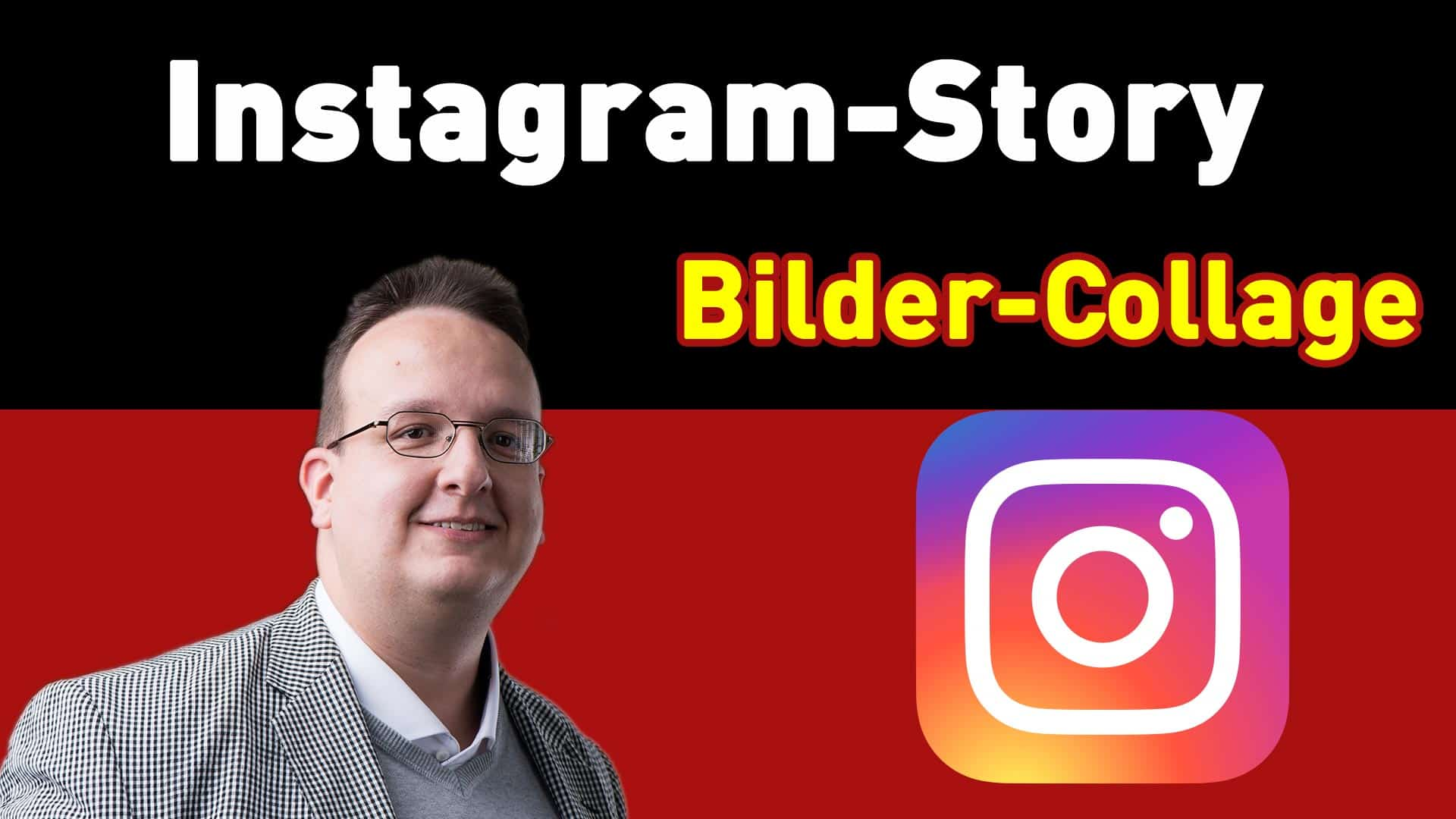 instagram bilder collage - Home