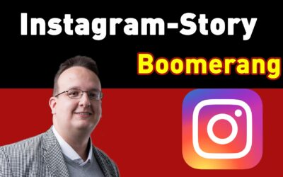 instagram boomerang 400x250 - Blog