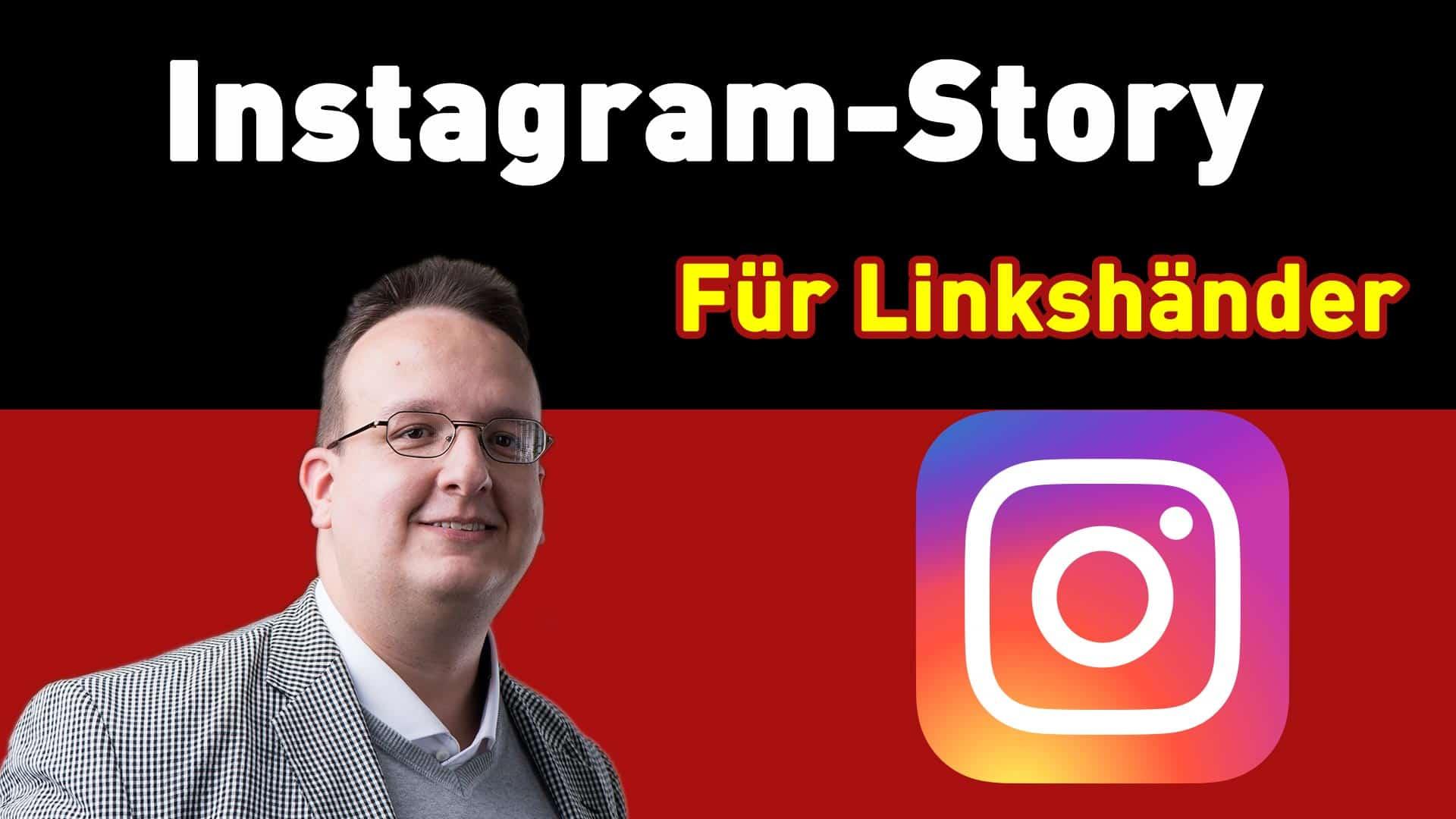 instagram links haender - Home