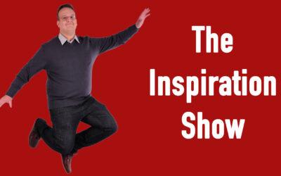 startbild inspiration show 400x250 - Blog