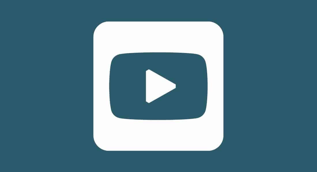 Transparency.tube versucht Youtube Kanäle einzuordnen