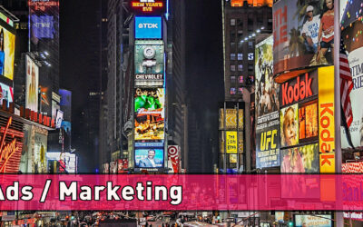 ads marketing 400x250 - Blog