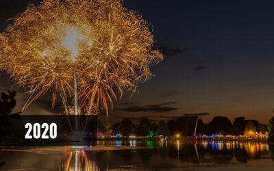 jahresrueckblick 2020 400x250 - Blog