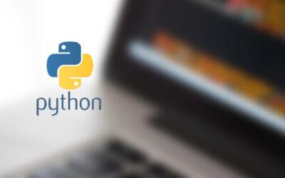 python 400x250 - Blog