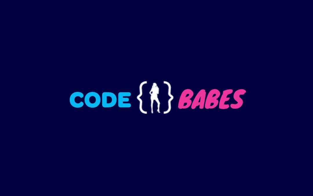 Wie lernt man Programmieren, Webdesign etc? Verwendet CodeBabes #NSFW