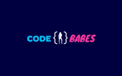 codebabes 400x250 - Blog