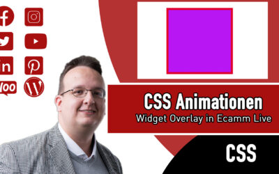 ecamm live creating simple animated shape border for widget overlay 400x250 - Blog