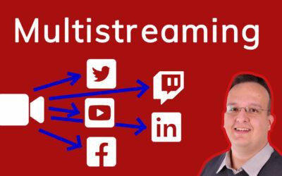 multistreaming 400x250 - Blog