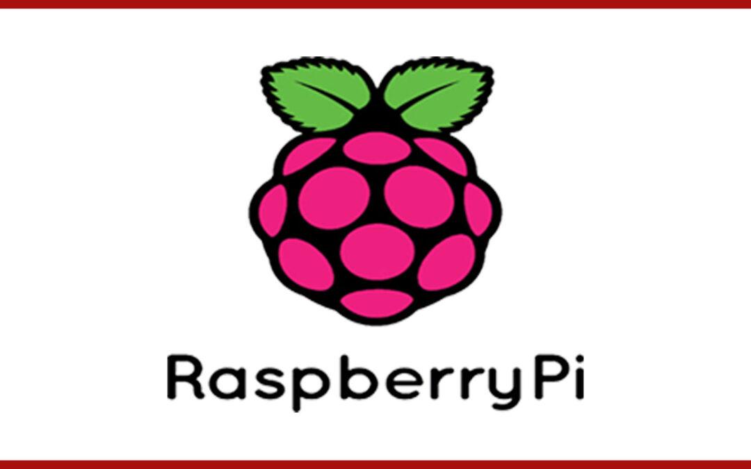 Raspberry Pi: Wie leert man den Papierkorb?