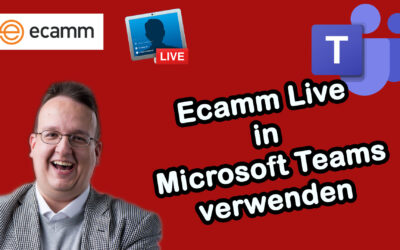 teams ecamm live 400x250 - Blog