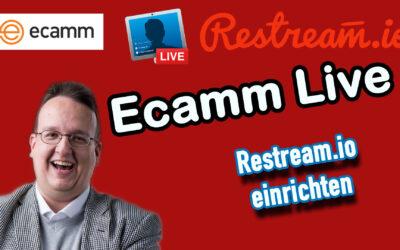 ecamm live restream einrichten 400x250 - Blog