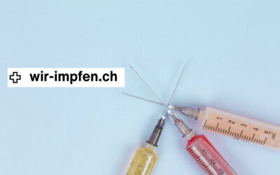 wir impfen 400x250 - Blog